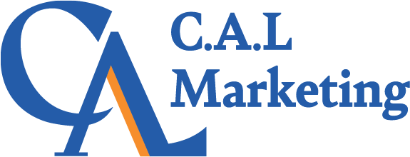 CAL Marketing