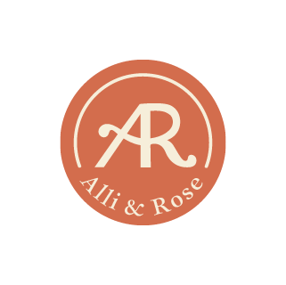 Website_Logo_Alli&Rose