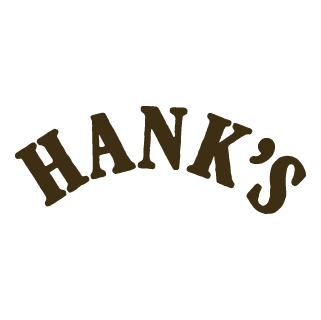 Website_Logo_Hanks