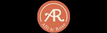 Website_Logo_ProductPage_Alli&Rose03