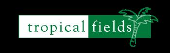 Website_Logo_ProductPage_TropicalFields