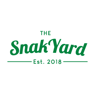 Website_Logo_SnakYard