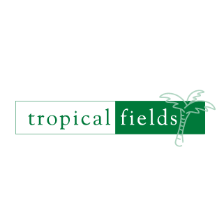 Website_Logo_TropicalFields