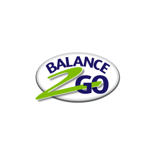 Website_Logo_Home_Balance2Go