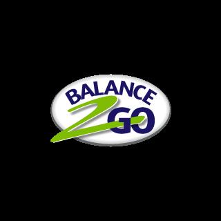 Website_Logo_Home_Balance2Go