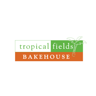 Website_Logo_Home_TFBakehouse