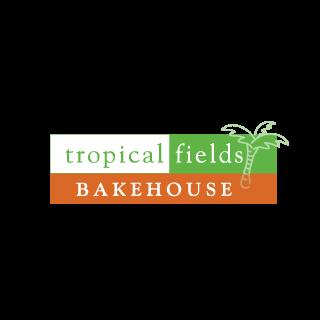 Website_Logo_Home_TFBakehouse